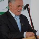 02Władysław Kubiński
