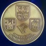 04 Medal im dr Kurta Obitza rewers
