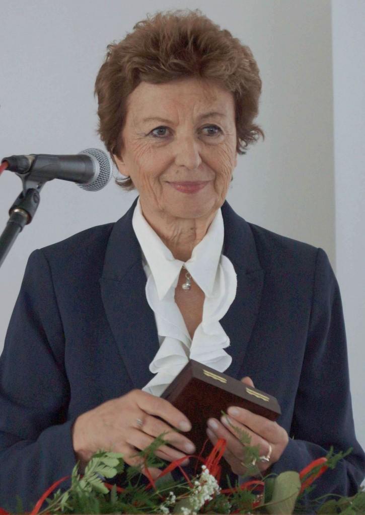 05 Ewa Blank Obitz