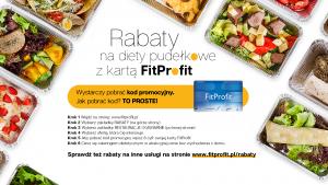 Plakaty_a2_Bayer_ekran_HD_dieta_pudełkowa