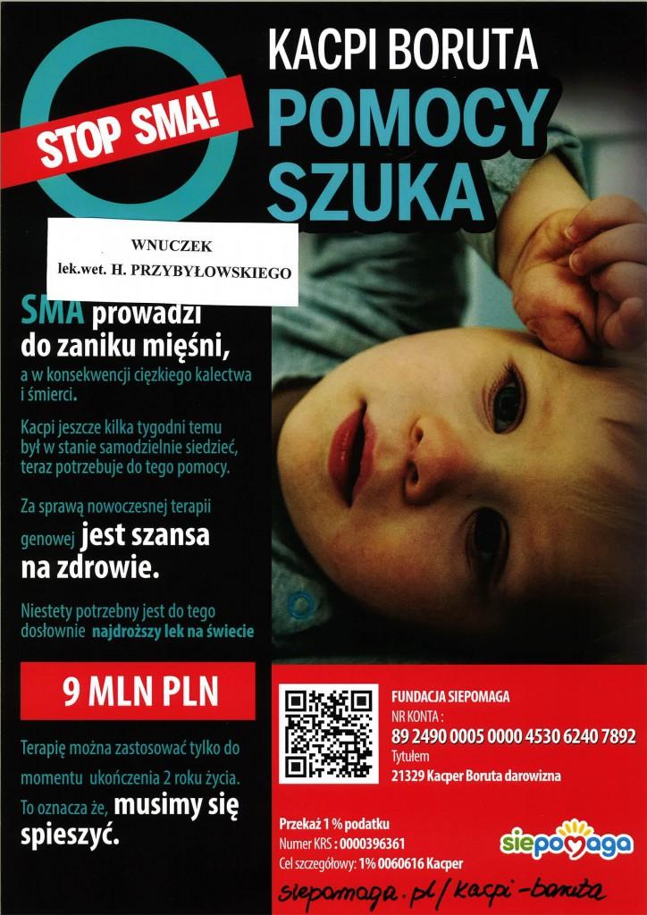 plakat_chory_wnuczek-min_1